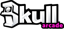 SKULLARCADE - Fabricación de Maquinas Recreativas Arcade y Venta de Repuestos Arcade