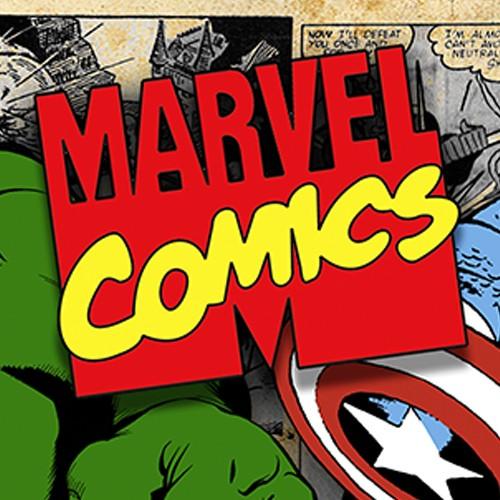 Marvel Classic