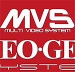 MVS Neo Geo